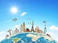 旅游是2016年消费热点 仅次于刚需和教育