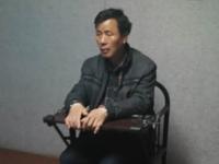 邳州发生杀童案致2人死亡 嫌疑人被抓
