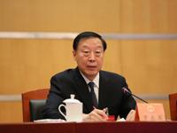 罗志军:苏中苏北是江苏最大的潜力和希望所在