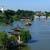 江苏扬州瘦西湖