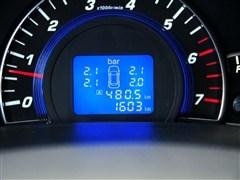 长城 长城汽车 长城c50 2012款 1.5t 手动尊贵型
