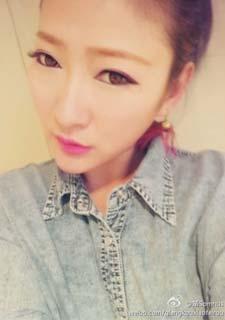 @婧Somnus